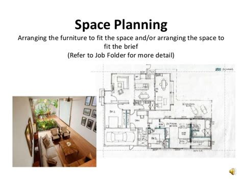 interior design introduction introduction to interior design interior design space