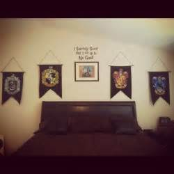 harry potter bedroom 1000 images about harry potter children ideas on pinterest harry potter theme a 4 and dark