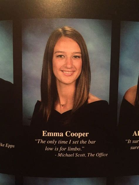 best high best 25 best yearbook quotes ideas on