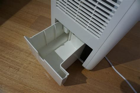 Conditioner Drawer Water by Comfort Your Personal Air Conditioner For This