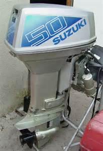 Suzuki Boat Motors Sale Suzuki 50 Hp Outboard Boat Motor For Sale