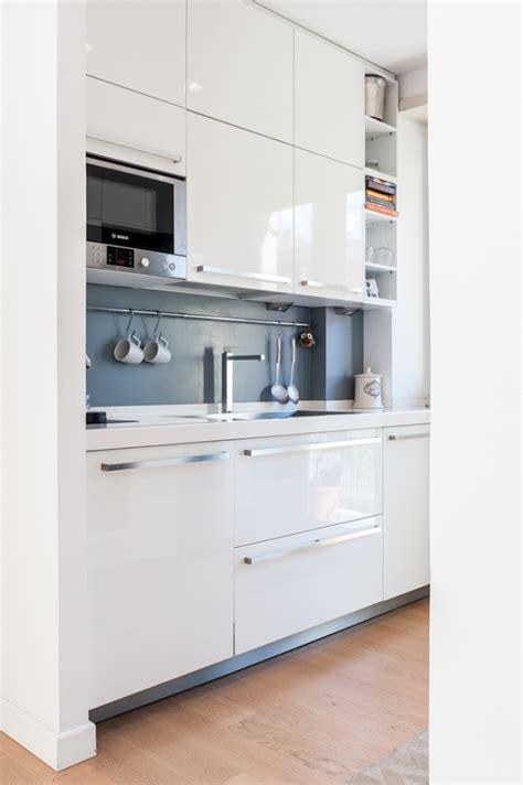 domande di cucina foto cucina di zero6studio 362363 habitissimo