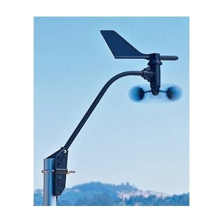Wind Speed And Direction Sensor 1 7911 wind speed direction sensor pulse output maranata madrid sl nif b 85746204