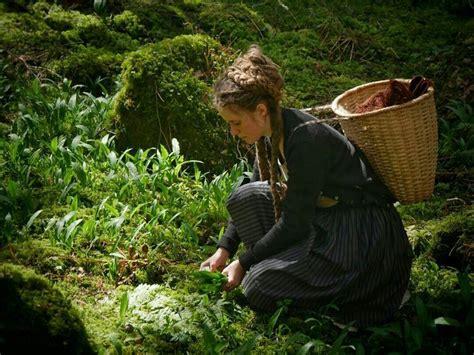 440 best images about cottage witch on pinterest 1046 best ꜰᴏʀᴇꜱᴛ ᴡɪᴛᴄʜ images on pinterest magick