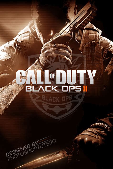 wallpaper black ops 3 iphone call of duty black ops 2 wallpaper on adweek talent gallery
