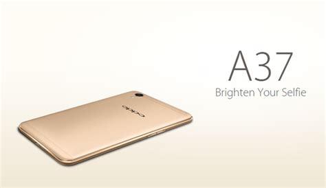 Tempered Glass Oppo A37 A37f smartphone oppo jadi pilihan hati murni mohd yusof