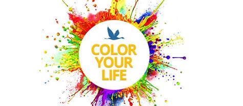 color live color your with internations internations