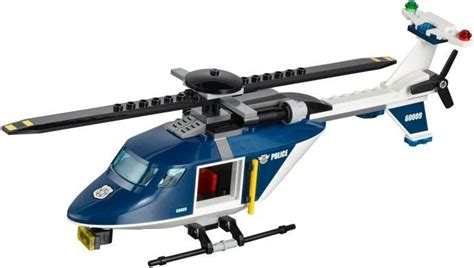 Helicopter Wall Stickers lego 60009 city helicopter arrest i brick city