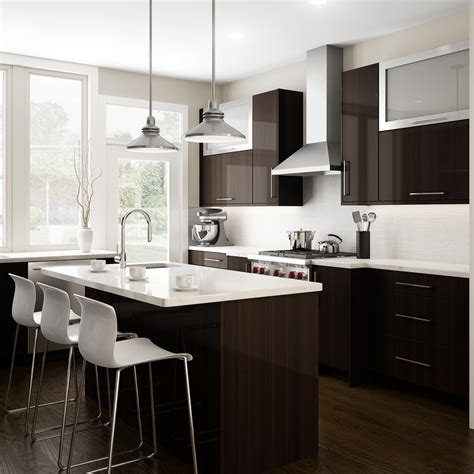 black and white kitchen cabinets 100 black and white kitchen cabinet cabinets for
