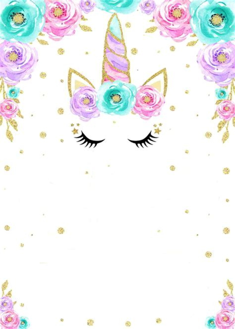 imagenes unicornios gratis pin de theresa burkart sandstrom en birthday party