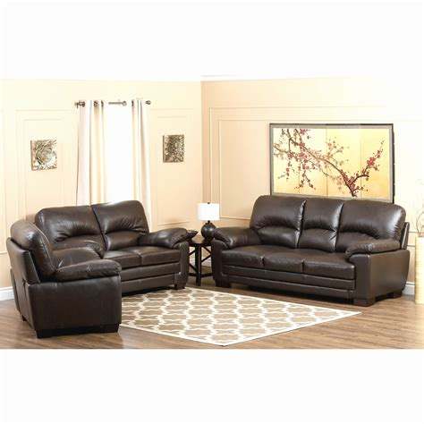 Leather Sofa Sams Club Sams Leather Sofa Top Grain Leather Sofa Loveseat And Armchair Set Lsfinehomes