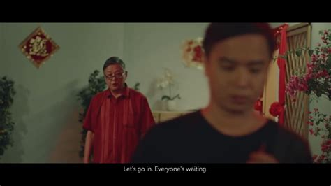 new year advertisement by petronas new year ads aren t popular in malaysia 2018 anymore