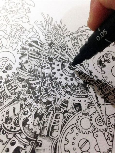 pattern play zentangle book zentangle patterns ideas my kind of zen pinterest