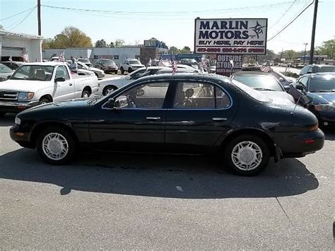 infiniti j30 j30 1995 auto images and specification infiniti j30 j30 1995 auto images and specification