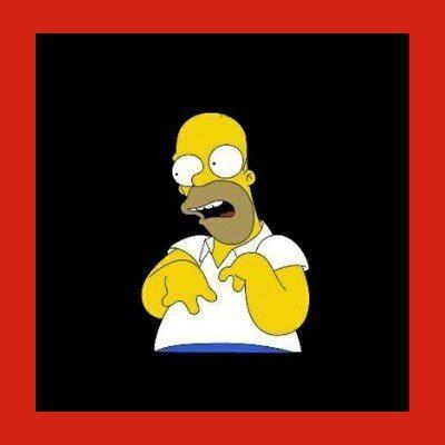 Homer Simpson Meme - homer retard meme generator