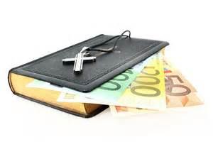 banken kirchensteuer kirchensteuer banken verlangen ein glaubensbekenntnis