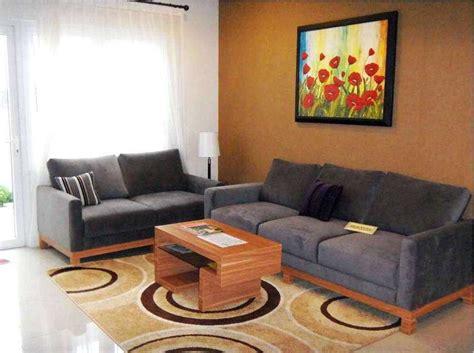 Sofa Ruang Tamu Termurah kursi sofa tamu minimalis brokeasshome