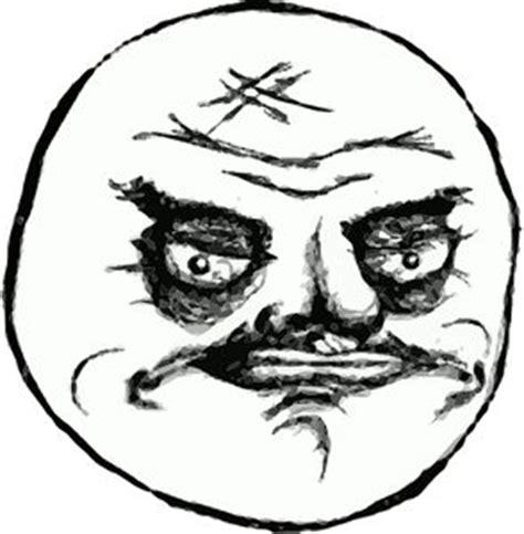 Meme Faces No - 63 best images about meme faces on pinterest meme faces