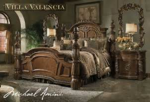 villa valencia bedroom by aico aico bedroom furniture
