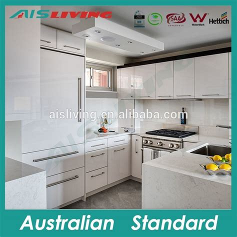 Kitchen Cabinet Roller Shutter Suppliers Roller Shutter For Kitchen Cabinets Mf Cabinets