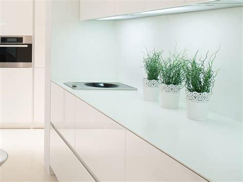 Glas Arbeitsplatte Küche. glas arbeitsplatte k che ideen f