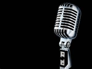 Open Mic Open Mike Tuesday 8th October 171 The Daily