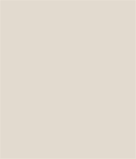 buy asian paints apcolite premium enamel gloss nickel gray 6126 at low price in india