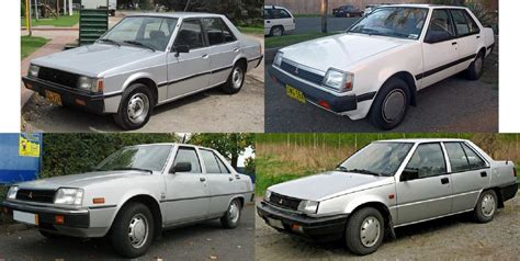 buy car manuals 1988 mitsubishi cordia interior lighting reply