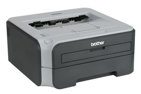 resetting brother laser printer wwcsale com brother dr360