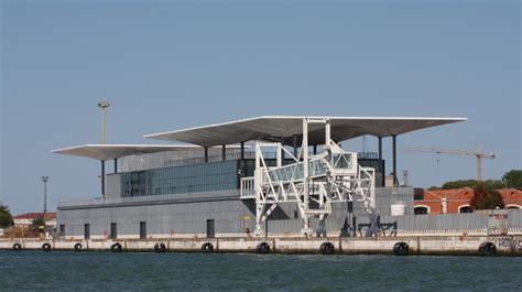 porto venezia crociere crociere porto di venezia