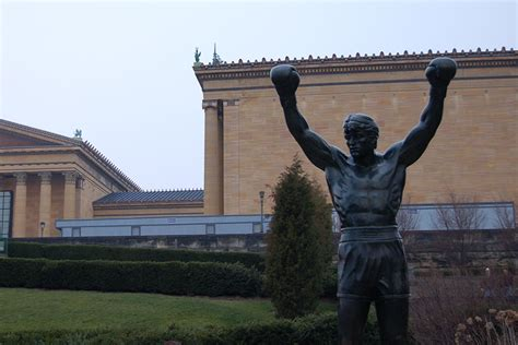 brockhton philly philly brockton mayors make super bowl bet over rocky statues