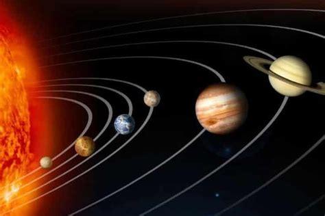 nama nama planet urutan planet macam gambar  contoh