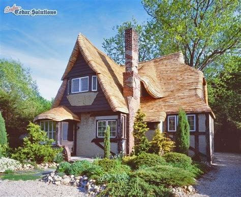 1000 images about tudor revival on pinterest english