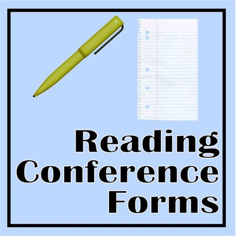 reading conference themes the 25 best reading conference ideas on pinterest