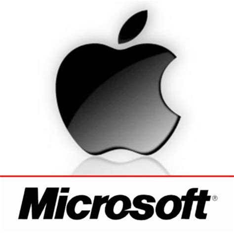 beats apple to become quot the most valuable brand quot in the world in 2017 apple beats microsoft steve apple is the most valuable tech company uk today news