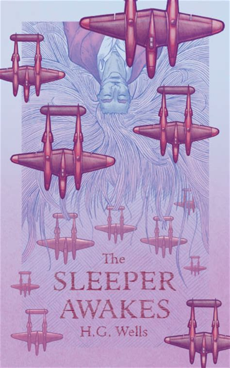 the sleeper awakes hg by hobogonemad on deviantart