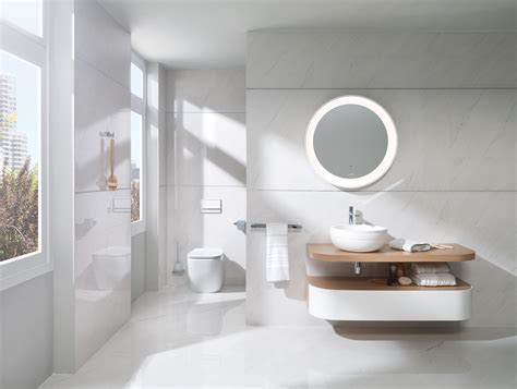 Japanese Inspired Bathrooms   Serene Bathroom Ideas