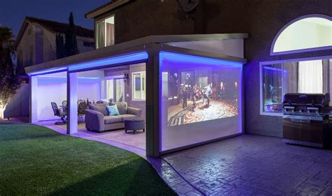 Life Room Outdoor Living   liferoom outdoor living space design
