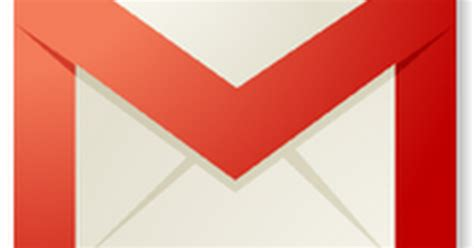 gmail logout mobile gmail sign out how to account
