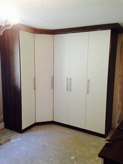 Fitted Bedroom Wardrobes by Codeartmedia Fitted Bedrooms Fitted Wardrobes Capital