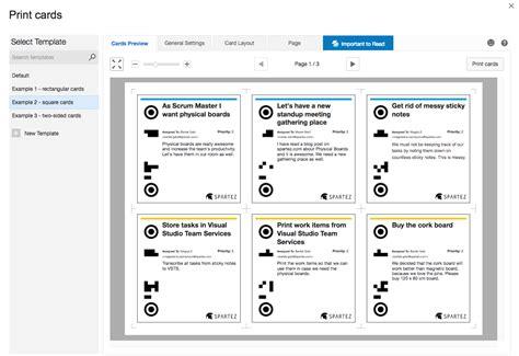 scrum task card template erfreut agile vorlage bilder beispiel wiederaufnahme