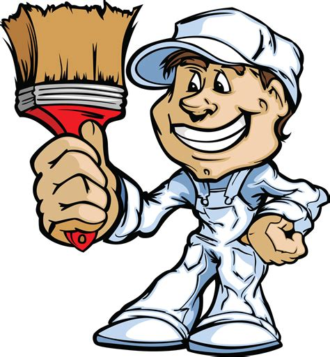 house painters hamilton house painters residential commercial painting home