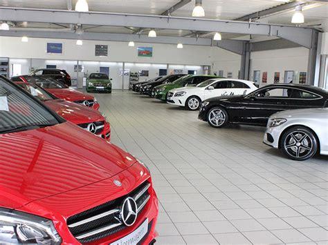 Auto Plus Goslar by Autohaus Rosier Braunschweig Gmbh Co Kg Goslar Autohaus