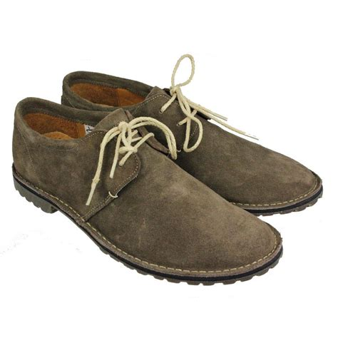 timberland boat shoes size 5 mens boys timberland lace up leather boat deck shoes uk