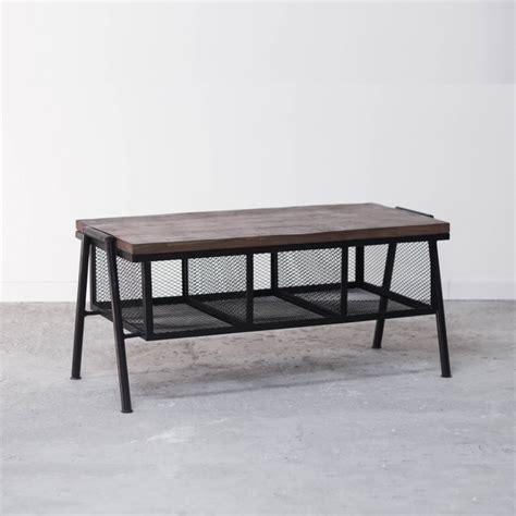 chaise de cuisine en bois 1176 vente meuble industriel pas cher mobilier int 233 rieur