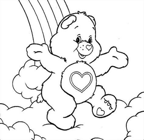 imagenes grandes de amor en ingles dibujos para dibujar en cuadernos cuadriculado y divertirse