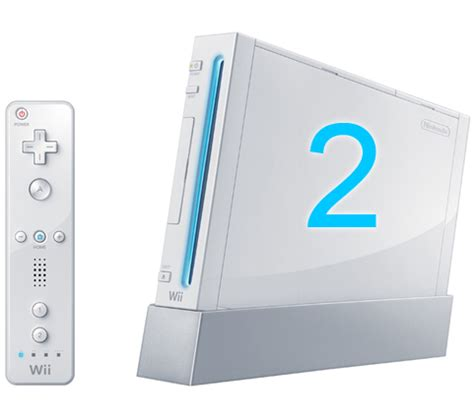 wii 2 console wii 2 console 28 images nintendo wii console white