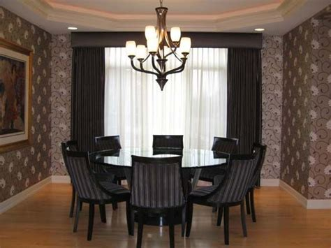 small formal dining room sets modern formal dining room sets formal small dining rooms