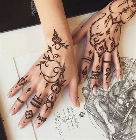 modern henna tattoo best 25 modern henna ideas on modern henna