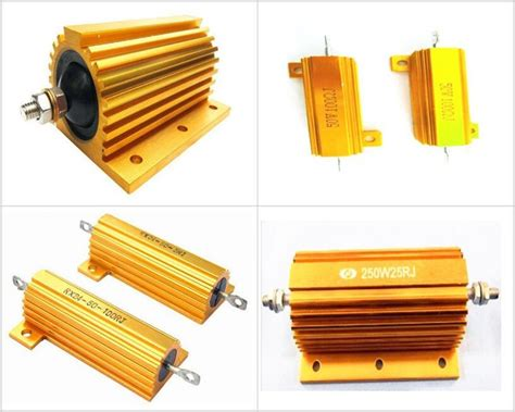 what are resistor banks used for golden aluminium shell resistor bank rx24 buy resistor bank resistor bank aluminum